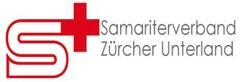 Samariterverband Zürcher Unterland