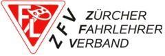 Zürcher Fahrlehrerverband